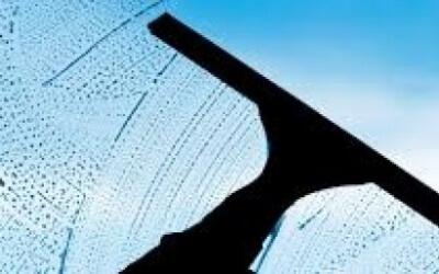 ANKARA CEBECİ TEMİZLİK ŞİRKETLERİ / 0545 954 07 27 Günaydın Temizlik ŞİRKETİ