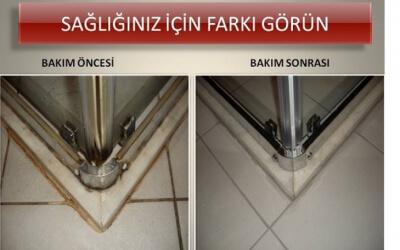 Ankara da En Hesaplı Temizlik Şirketi
