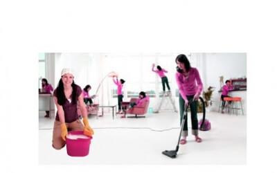 Ankara da Ev Temizliği fiyatları  –  Ankara Temizlik Şirketleri