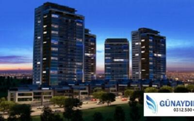 Ankara da Güvenilir Temizlik Firmaları ve Şirketleri
