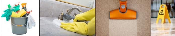 Ankara Eryaman Temizlik şirketleri / Beysukent Temizlik Şirketleri