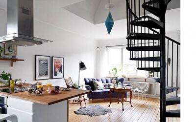 Ankara Eşyalı Ev Temizliği