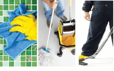 ANKARA MAMAK TEMİZLİK ŞİRKETİ / Altındağ Temizlik firması/ 0545 954 07 27