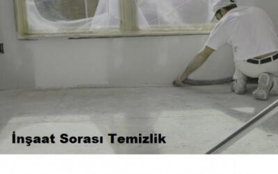 Ankara Temizlik