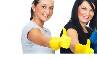 Ankara Temizlik Firmaları Listesi