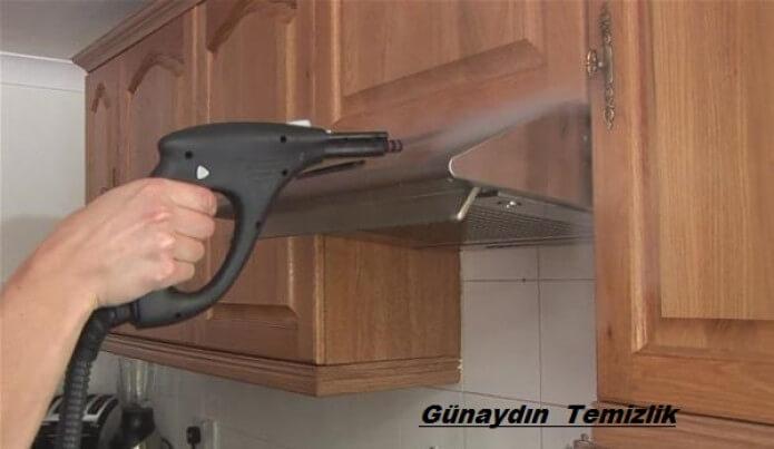 Ankara Temizlik Firması / Günaydın Temizlik 0545 954 07 27