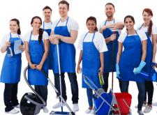 ANKARA TEMİZLİK SERVİSİ / Günaydın Temizlik Hizmetleri