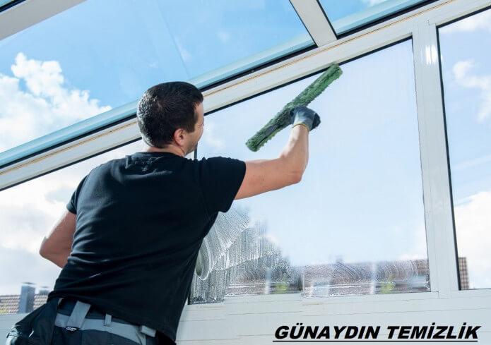 Ankara Yenimahalle Temizlik Şirketi / 0312 580 46 34 Günaydın Temizlik