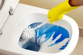 BANYO VE TUVALET TEMİZLİĞİ / Günaydın Temizlik / Yaşamkent Temizlik Firmaları