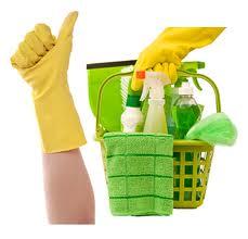 Batıkent Temizlik Firmaları / Batıkent Temizlik Şirketleri / 0312 580 46 34