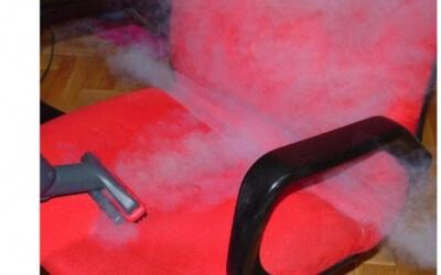 Çankaya Temizlik Firmaları – Buharlı Temizlik