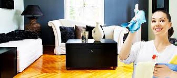 Çankaya Temizlik Şirketi / Ev Temizliği Fiyatları