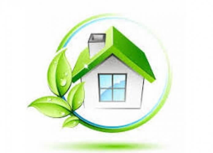 Çankaya Temizlik Şirketleri / Yaşamkent Temizlik Firmaları 0312 580 46 34