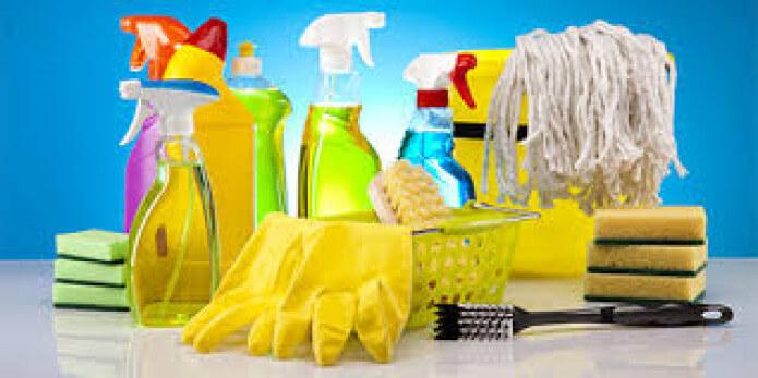 Çukurambar Temizlik Şirketi / Çukurambar Temizlik Firması / 0312 580 46 34