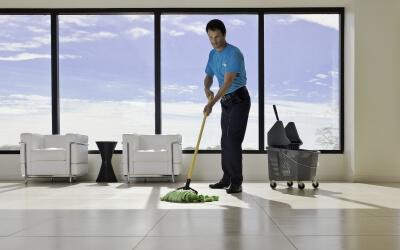 Demetevler Temizlik Şirketi / Günaydın Temizlik 0312 580 46 34