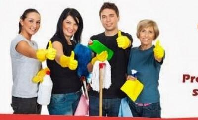 Eryaman Ev Temizliği – Günaydın Temizlik