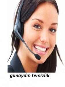 Etimesgut Temizlik firmaları – Ankara Temizlik Fiyatları