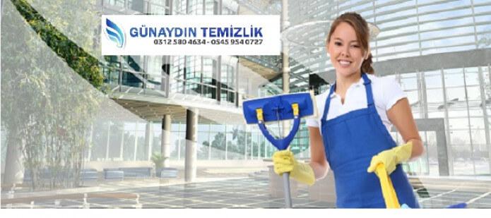 Ev Temizliğinde Pratik Öneriler – keçiören Temizlik Şirketleri