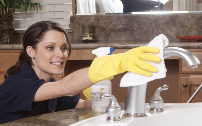 Karapürçek Temizlik Şirketleri-ANKARA-Mamak NATO Yolu Temizlik Şirketleri