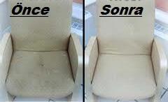 Koltuk Temizliği Ankara Temizlik Firmaları / Günaydın Temizlik 0312 580 46 34