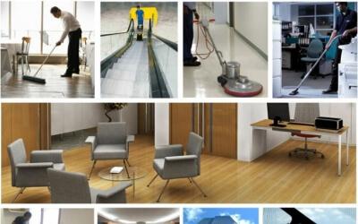 Konutkent Temizlik Şirketi-Yaşamkent Temizlik Şirketleri-Günaydın Temizlik