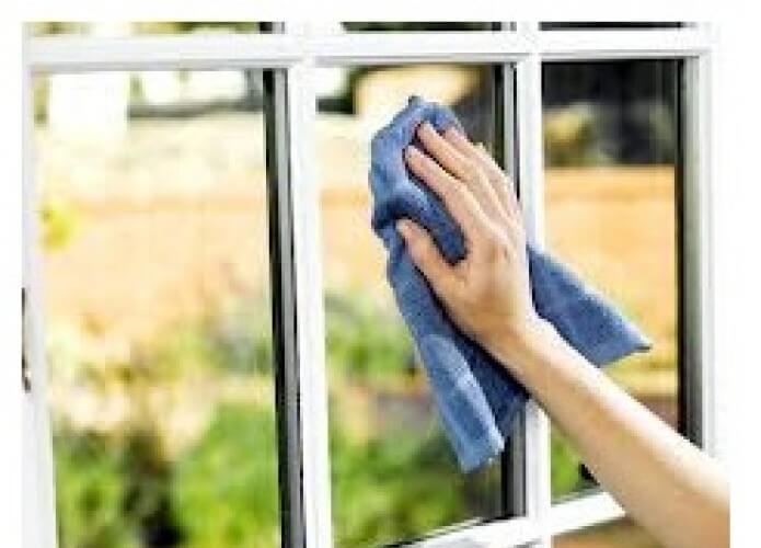 Mamak temizlik firmaları – Ankara Temizlik