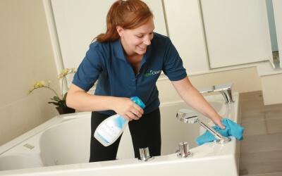 Temizlik Nasıl Yapılmalıdır?