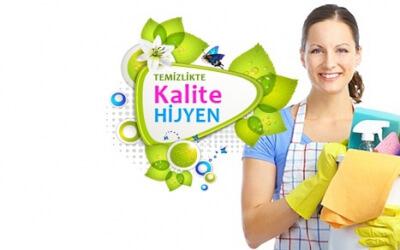 Yaşamkent Temizlik Firmaları / Yaşamkent Temizlik Şirketleri / 0312 580 46 34